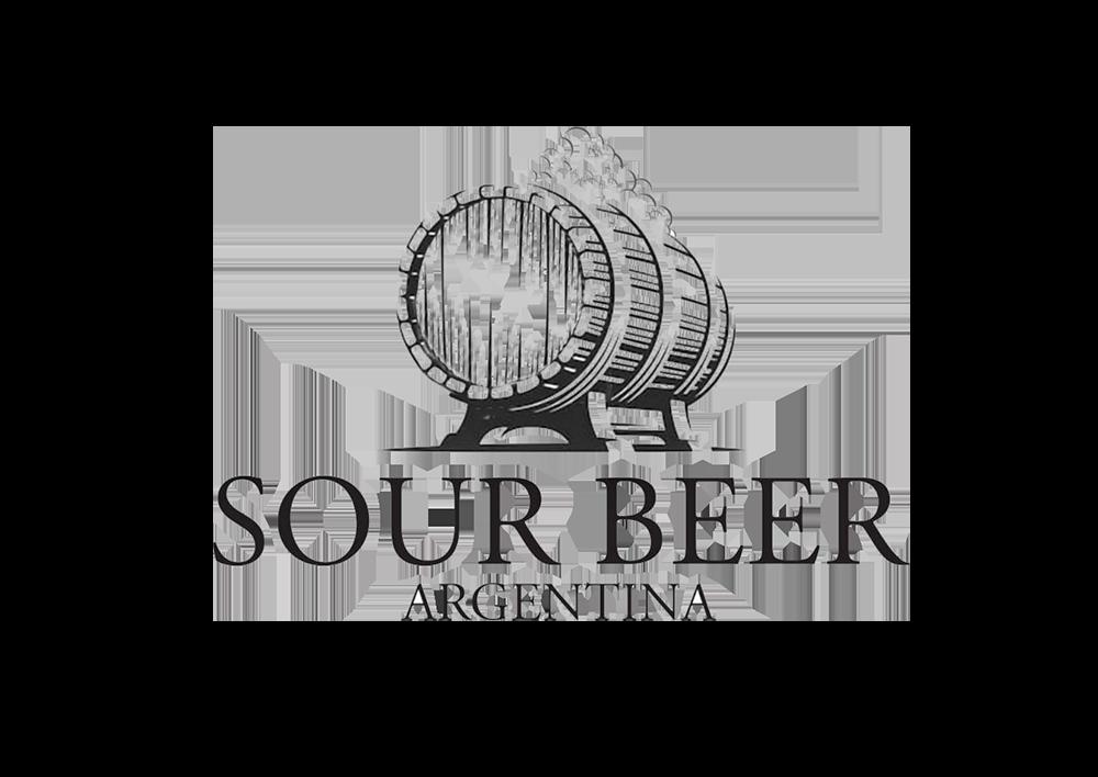 Sour Beer Argentina