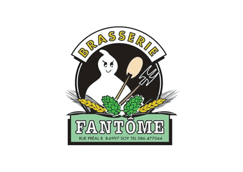 fantome