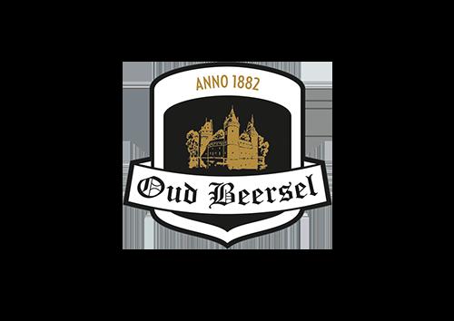 bud_beerel